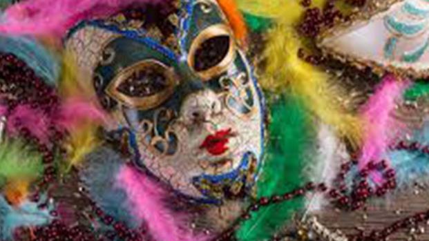 Dolci di Carnevale: i ravioli dolci nella tradizione di molte regioni