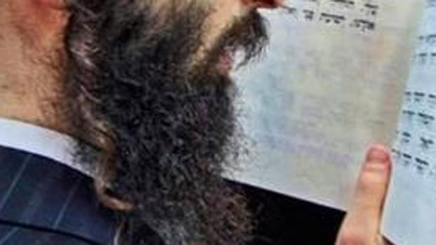 Parigi: bimbo di 8 anni pestato perché ebreo
