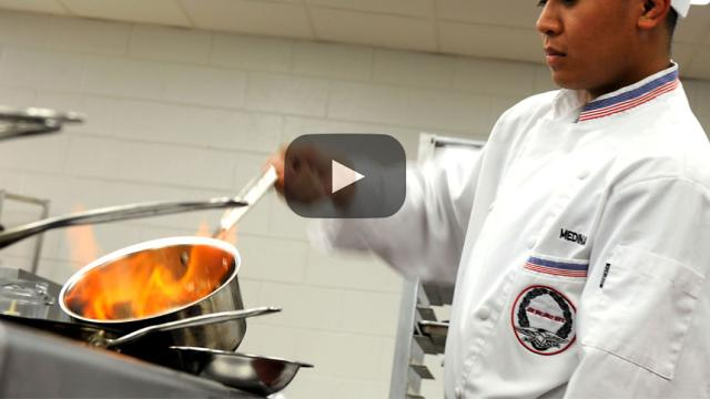 El chef francés Bras renuncia a estrellas Michelin