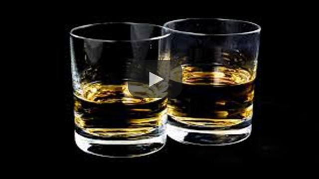 Los niveles de alcohol altos son un gran riesgo para la salud