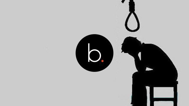 Assista: Famosos que cometeram suicídio e você nem ficou sabendo