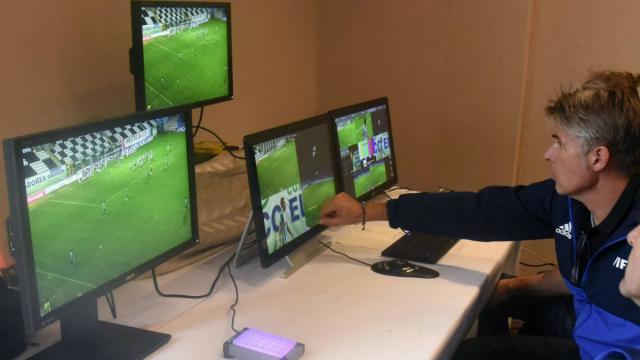 Klopp asegura que su partido de FA Cup, fue cortado por órdenes de la emisora