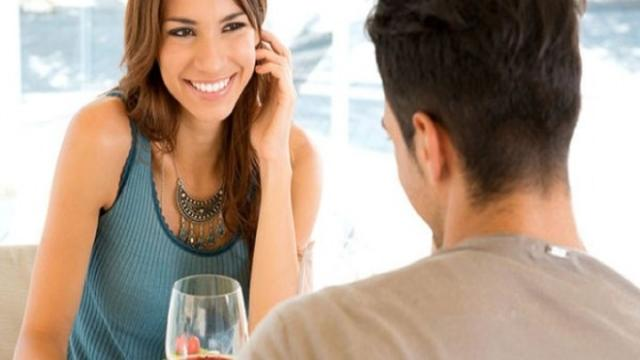 ¿Puedes leer la mente de tu pareja?