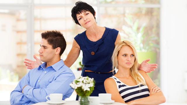 ¿Importa el matrimonio? Qué puede hacerle a tu relación casarte