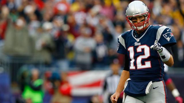 La esposa de Tom Brady quería que se retirara antes de esta temporada
