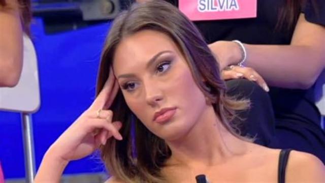 La scelta di Paolo Crivellin, svelato il nome della corteggiatrice?