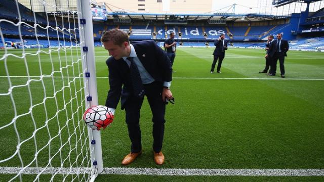 VAR profundizaría el dilema tecnológico del fútbol