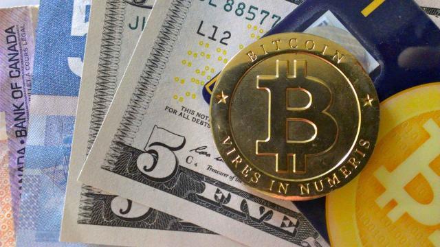 Analizando Bitcoin Cash, 'la nueva criptomoneda'