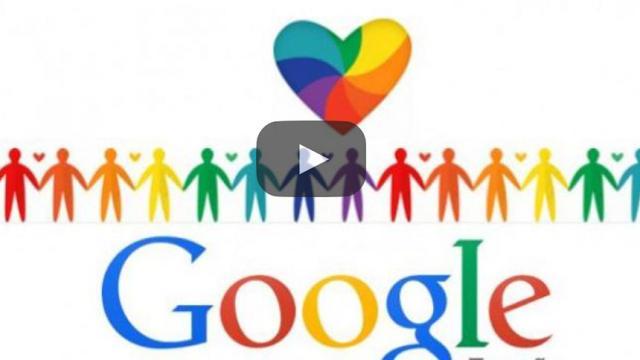 Google saca la aplicación de citas gay de la tienda en línea de Indonesia