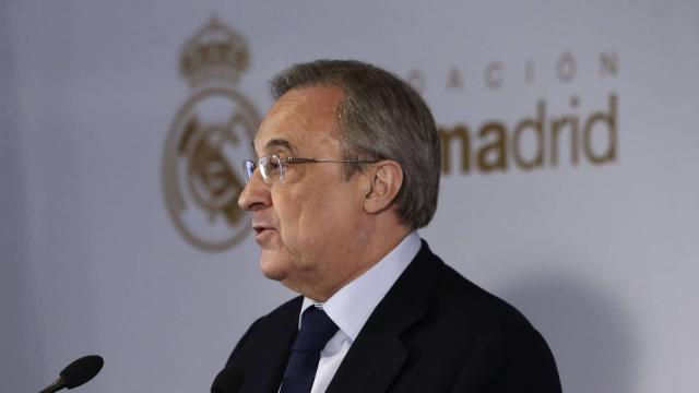 El Real Madrid quiere estos cuatro refuerzos si no consiguen a Neymar
