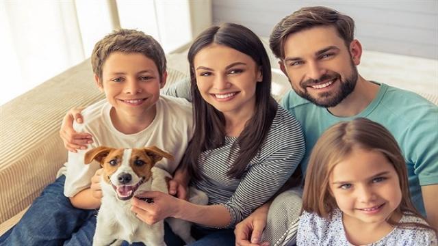 Porqué padres sobre protectores