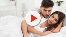 Los secretos sexuales que las mujeres guardan, incluso de sí mismas