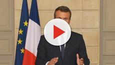 Francia podría lanzar un plan de despido voluntario para empleados del gobierno