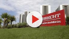 Vídeo: Odebrecht aparece em lista de empresas mais honestas do Brasil