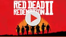 Rockstar Games announces release date of