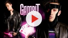 'Gambit' film canceled by Fox Studios