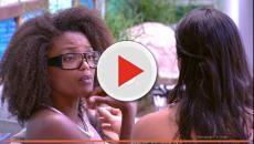 Video: Nayara é acusada de falar que adoção de Titi é marketing