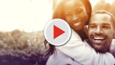 Video: 8 coisas nunca reveladas sobre como manter a felicidade no relacionamento