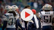 El odio hacia 'The Patriots' enciende las alarmas en la NFL