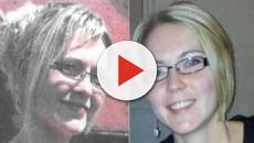 Affaire Alexia Daval : son mari passe aux aveux