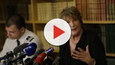 Affaire Alexia Daval : La procureur réclame le calme et le respect