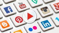 Vídeo: Projeto do PSDB propõe a censura na internet.