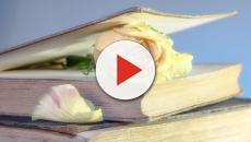 Libri, i vizi proibiti dei lettori fanatici