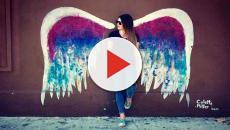 Amélie Neten quitte le tournage des Anges 10 et voici la raison étonnante !
