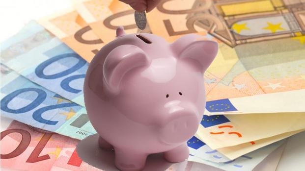 Evasione Fiscale: arriva il risparmiometro, controlli sui conti correnti