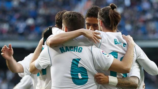 Mercato: Le Real Madrid reçoit une offre démentielle!