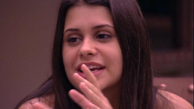 Vídeo: BBB 18: atitude de Ana Paula surpreende e pode agradar noiva de Lucas
