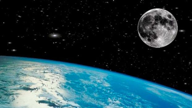 India será el próximo país en aterrizar en la luna