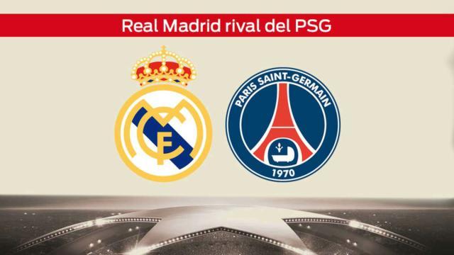 Real Madrid - Paris Saint-Germain: ¿quién ocupará el puesto de mediocampista?