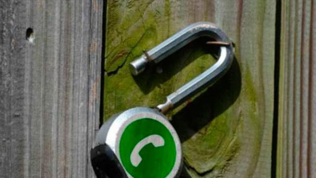 WhatsApp: así es cómo proteger su cuenta