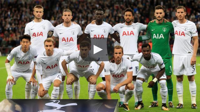 Cómo jugarán el Arsenal, Chelsea y Tottenham después de sus contrataciones
