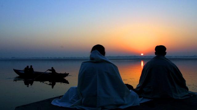 ¿Cómo incluso una práctica espiritual defectuosa puede llevarte a amar?