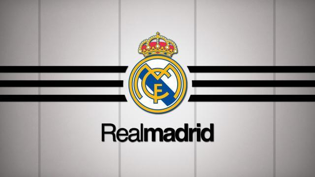 Grandes movimientos en el Real Madrid