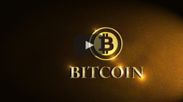 Crecen los rumores acerca de la subida de precio de Bitcoin