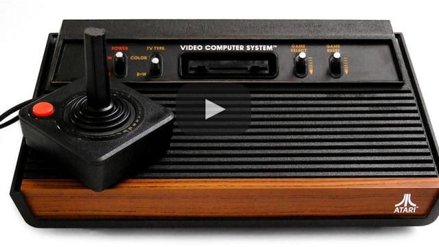 El cofundador de Atari negó la concesión sobre el comportamiento sexista