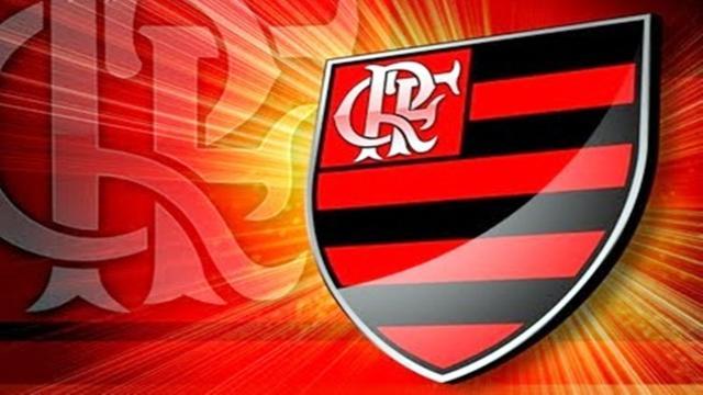 Futbol: Diego Alves ya tiene una fecha para volver a jugar en el Flamengo