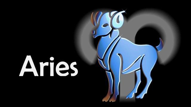 Aries: Acerca de este signo zodiacal
