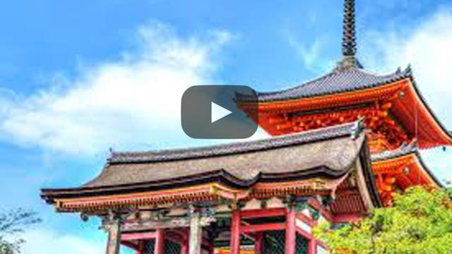 Japón celebra el 150º aniversario de la Restauración Meiji con un drama