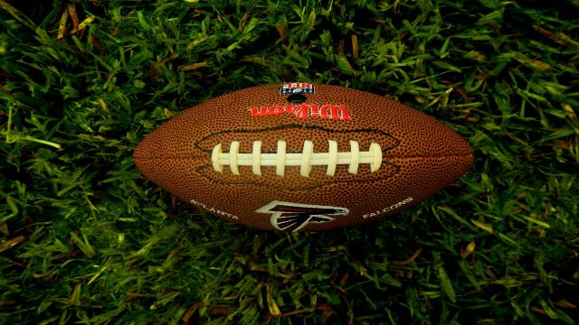 MVP in the bag for Tom Brady? Photo of QB's acceptance speech surfaces online