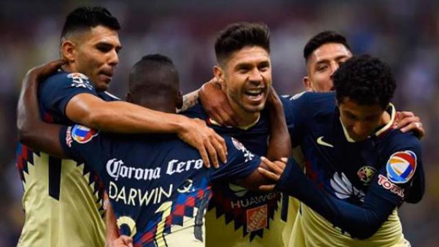 Miguel Herrera confirma su alineación para enfrentar a Lobos BUAP