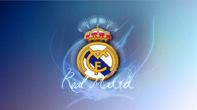 Fútbol: Guerra en Madrid sepa por qué el Real no contrató estos 5 jugadores