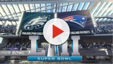 Why the Eagles will beat the Patriots in Super Bowl LII
