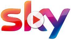 Sky: nuova promozione, gratis una TV ai nuovi abbonati