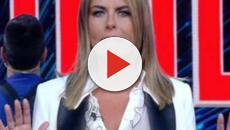 Ascolti tv 2 febbraio 2018: Paola Perego regina con Superbrain