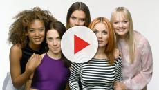 Spice Girls, reunion da 50 milioni. Con Victoria che però non canterà