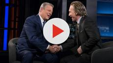 Bill Maher rips 'rat-like' Devin Nunes, mocks Trump over State of the Union